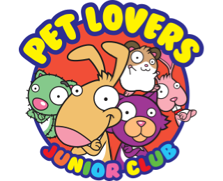 Pet Lovers Junior Club